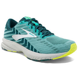 0e76a7f1460 Brooks Women s Launch 6 Running Shoes