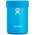 Hydro Flask 12 Oz Cooler Cup alt image view 1