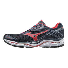 Mizuno Men's Wave Enigma 6 Running Shoes