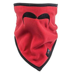 Bula Youth Moustache Bandana