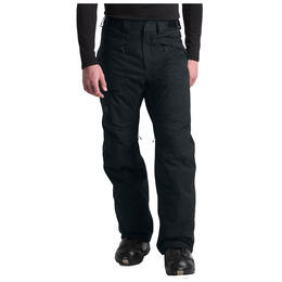 The North Face Men's Freedom Insulated Pants Short Inseam