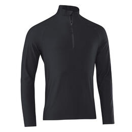 Mountain Force Men's Dome Midlayer Shirt