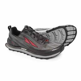 Altra Men's Superior 3.5 Trail Running Shoes