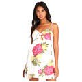 Billabong Women's Sweet Pie Sun Dress