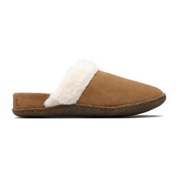 Women's Slipper Deals