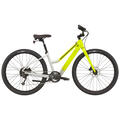 Cannondale Treadwell NEO Remixte Electric B