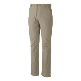 Columbia Men's Royce Peak™™ Pants