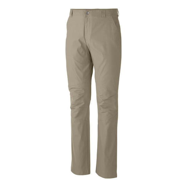 Columbia Men's Royce Peak Pants