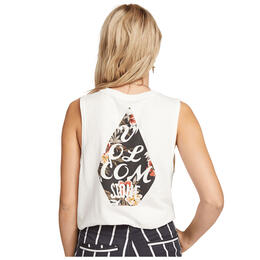 Volcom Women's Volcom Love Tank Top