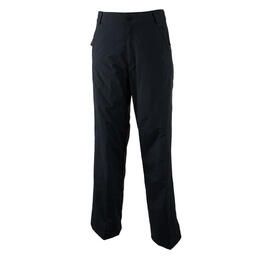 Obermeyer Men's Keystone Shell Ski Pants - Short
