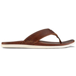 Olukai Men's Nalukai Sandals