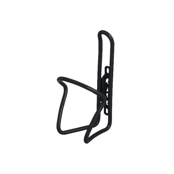 Rav X Belly X Bottle Cage