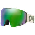 Oakley Fall Line XL Snow Goggles