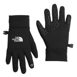The North Face Youth Etip Glove