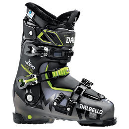 Dalbello Men's Il Moro MX 110 Ski Boots '20