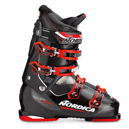Nordica Men's Cruise 110 Ski Boots '18