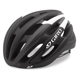 Giro Foray Mips Bike Helmet