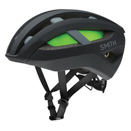 Smith Network Mips Cycling Helmet