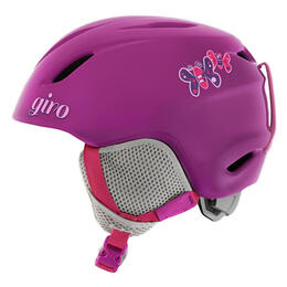 Giro Launch Jr Snow Helmet