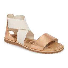 Women's Spring & Summer Shoes