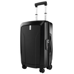 Thule Revolve 22in Wheeled Luggage