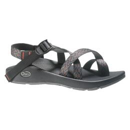 Chaco Men's Z/2 Yampa Casual Sandals