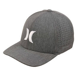 Hurley Men's Phantom 4.0 Hat