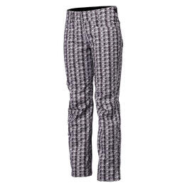Descente Women's Selene 2 Insulated Snow Pants