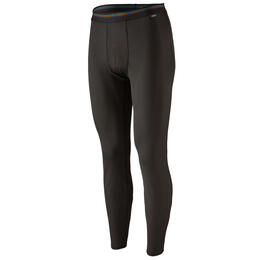 Patagonia Men's Capilene® Midweight Baselayer Bottoms