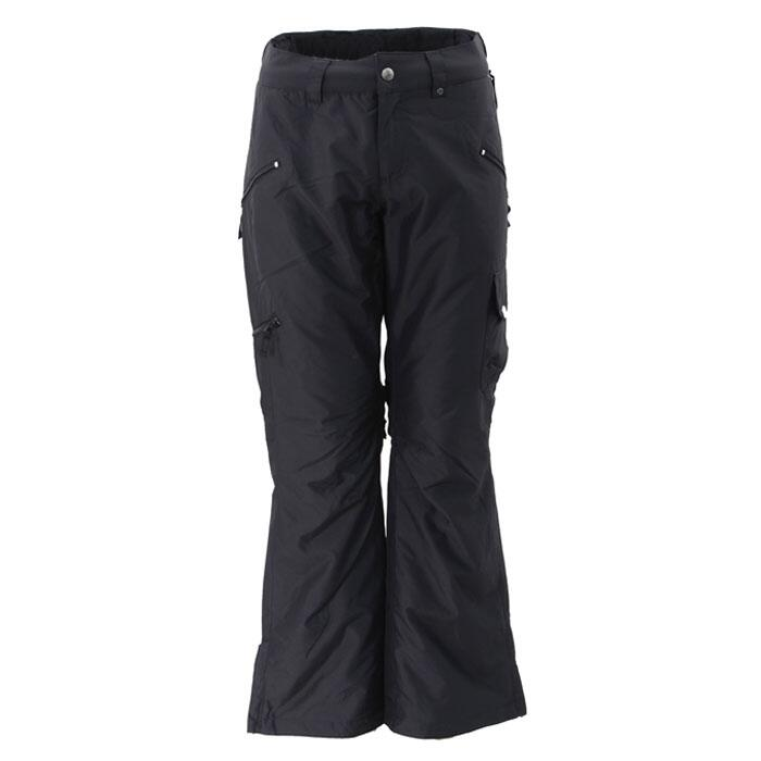 B360 Women's BFF Snow Pants