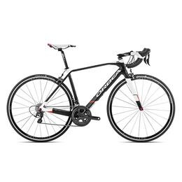 Orbea Orca M20 Road Bike '15