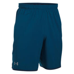 Under Armour Men's Qualifier 9