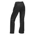 The North Face Women's Venture 2 Snow Pants
