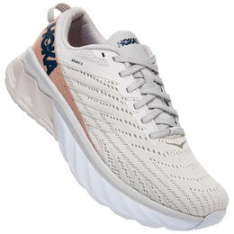 Hoka One One Women's Arahi 4 Running Shoes