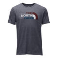 The North Face Men's American Tri Short Sle