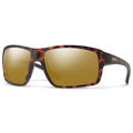 Smith Men's Hookshot Lifestyle Sunglasses alt image view 2