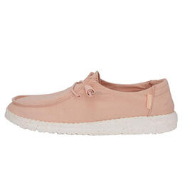 Hey Dude Women's Wendy Casual Shoes