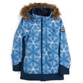 Burton Women's Lelah Insulated Snowboard Jacket alt image view 9