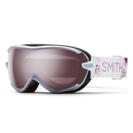 Smith Women's Virtue Snow Goggles With Igni