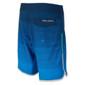 Billabong Men's Tribong X Scallop Boardshort