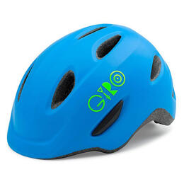 Giro Scamp Bike Helmet