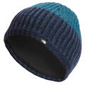 The North Face The Blues Beanie alt image view 2