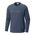 Columbia Men's Bugasweat Crew T Shirt