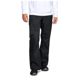Under Armour Men's Navigate Ski Pants
