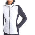 Alp N Rock Women's Lugano Alpine Jacket