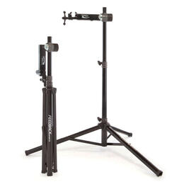 Feedback Sports Sport-Mechanic Bike Repair Stand