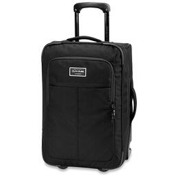 Dakine Wheeled Luggage