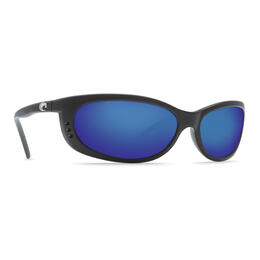 Costa Del Mar Men's Fathom Polarized Sunglasses