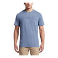 Hurley Men's One And Only Outlne Short Slee