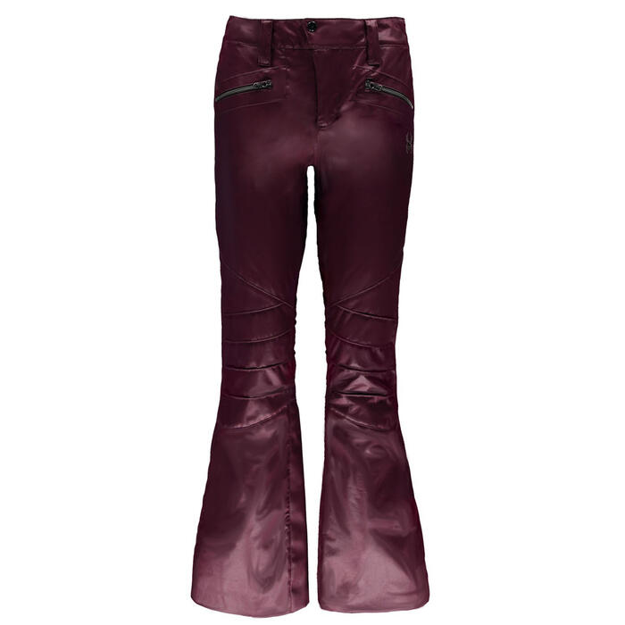 Spyder Women's Ruby Snow Pants